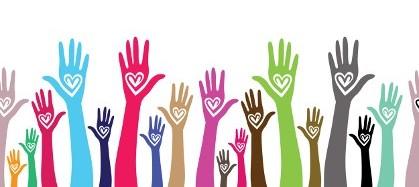 hands-reaching-e1343668373719