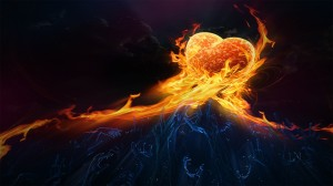 icy-hands-reaching-for-the-flaming-heart-digital-art-hd-wallpaper-1920x1080-4192