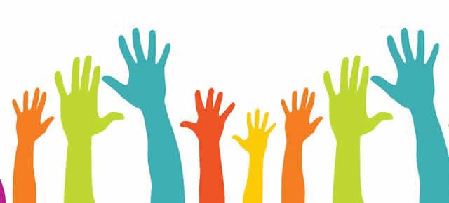 olf-raised-hands