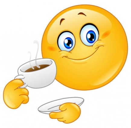 vector-coffee-emoticon_18-9900