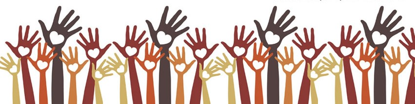 volunteer-hands-e1374083437945