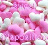 kacrut1-sweetdispo