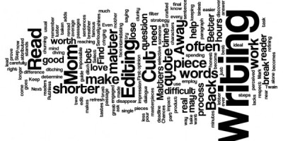 courtesy of: http://www.fuelyourwriting.com/files/editing_wordle-600x370.jpg