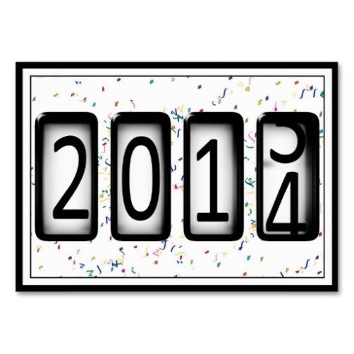 http://rlv.zcache.com/2013_2014_odometer_and_confetti_business_card-rcce95d74d2c8405eaedc792acf0ad5c5_i579u_8byvr_512.jpg