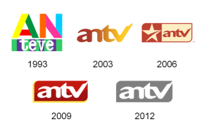 640px-Antv_(Anteve_Andalas_Televisi)_Logo_History