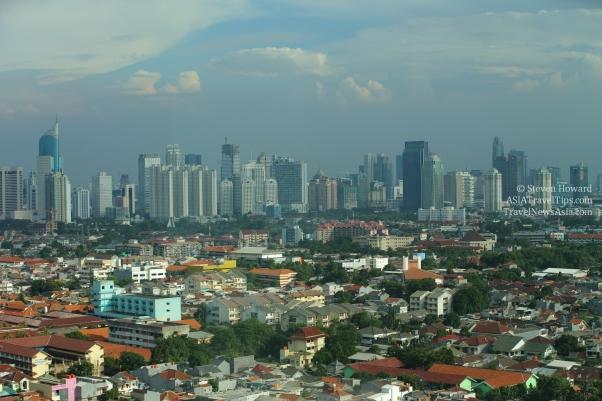 Jakarta122013_5291