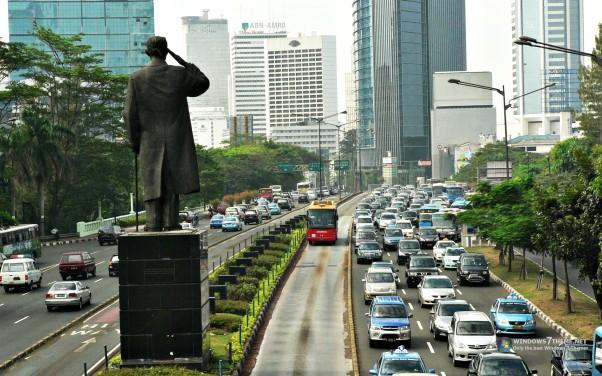 zastavki-Cities_Jakarta_City_050865_