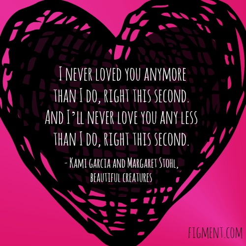 Beautiful-Creatures-Love-Quote-Final