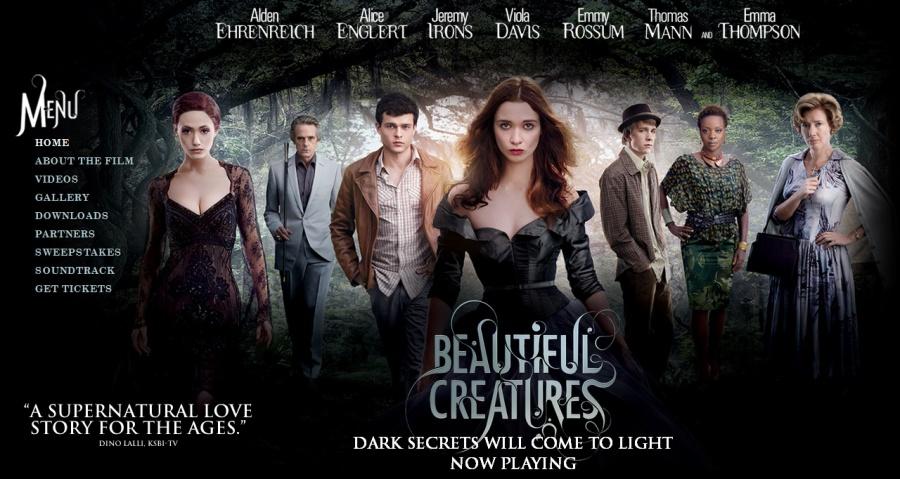 beautiful-creatures-poster-warnerbros