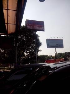 Depot Bu Timan