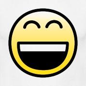 LOL---bbm-smiley-