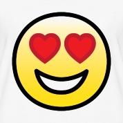 Love-Struck---bbm-smiley-