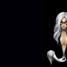 black_cat_marvel_comics_black_background_1900x1000_wallpaper_wallpaper_1024x1024_www-wallpaperswa-com.jpg