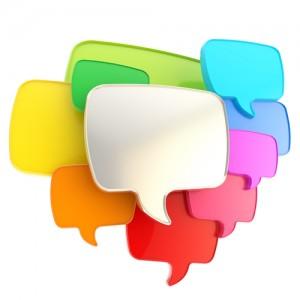 start-conversation-socialpronow_com