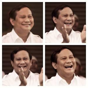 Courtesy of Prabowo Subianto on facebook