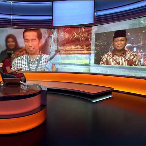 bbc-studio