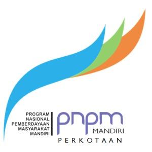 logo-pnpm-perkotaan