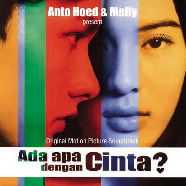 OST_-_Apa_Apa_Dengan_Cinta.1200x1200-75