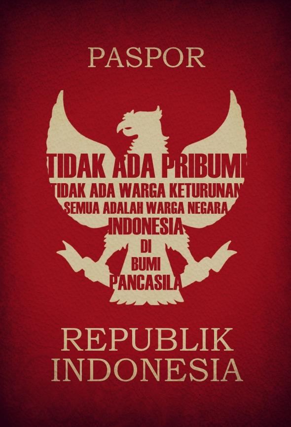 paspor-merah-epic
