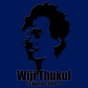 wiji-thukul-blue