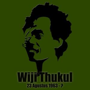wiji-thukul-green