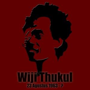 wiji-thukul-red