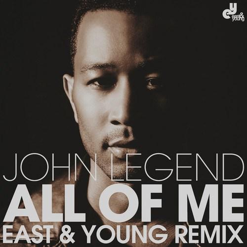 EDM_America_TV_John-Legend-–-All-Of-Me-East-Young-Remix