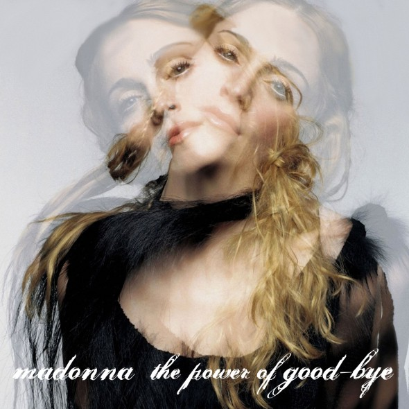 madonna-the-power-of-goodbye