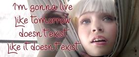 tomorrow-doesnt-exist