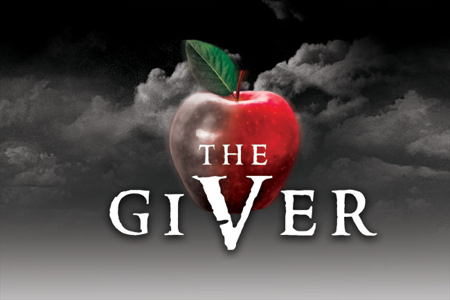 symbolism on the giver Why should you care about the color red in lois lowry's the giver we have the answers here, in a quick and easy way.