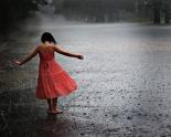 wpid-girl-dancing-rain_thumb2.jpg