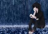 wpid-hujan.jpg