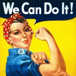 we_can_do_it_-5464