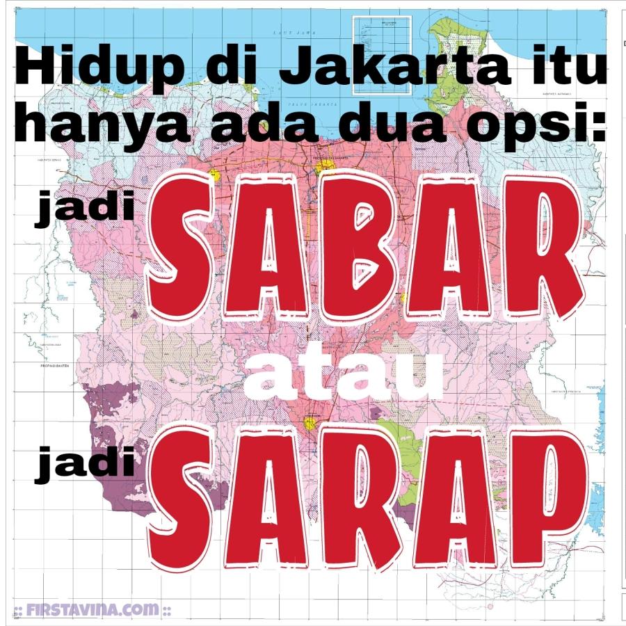 wpid-picsart_1421112639381.jpg