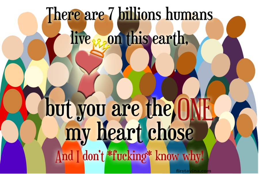 7-billions