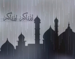 athan-in-the-rain