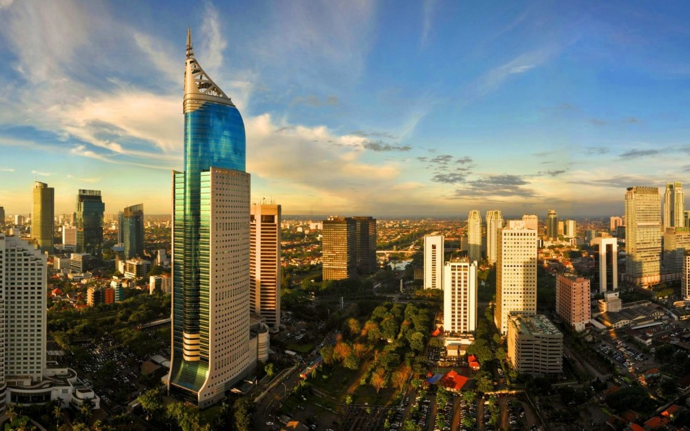 indonesia-cities-cityscapes-jakarta-skyline-2710105-1920x1200