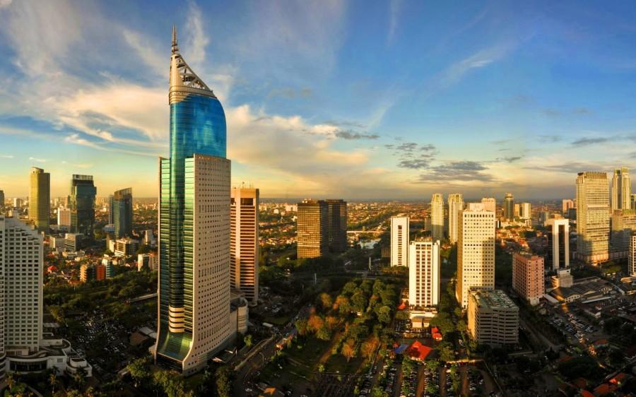 indonesia-cities-cityscapes-jakarta-skyline-2710105-1920x1200