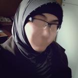 faceless-me