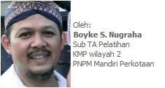 reportase-boyke