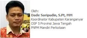 reportase-dade