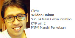 reportase-wildan