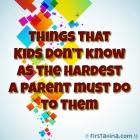 hardest-things