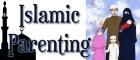 islamic-parenting