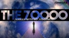 the 70000