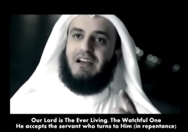 mishary-rashid-al-afasy---l