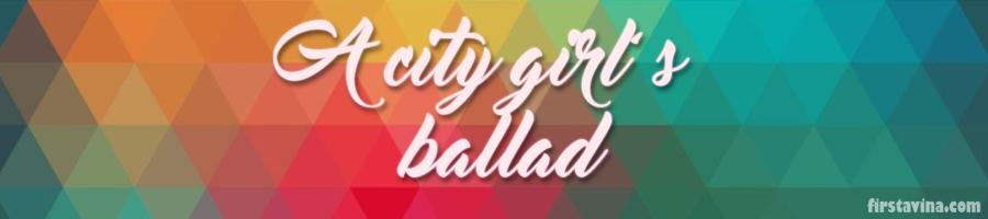 a-city-girls-balald