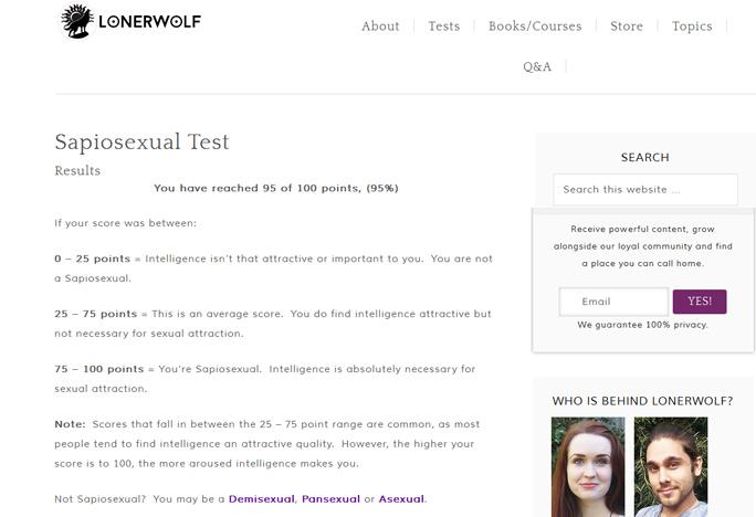 sapiosexual-test.jpg