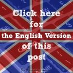 english-ver