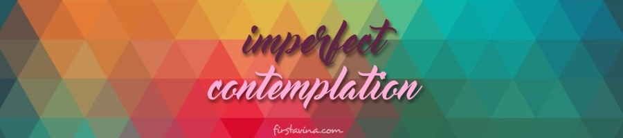 imperfect-contemplation